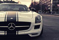 one of the most beautiful Mercedes cars! Maserati, Bugatti, Lamborghini, Ferrari, Porsche, Audi, Ford Raptor, G Wagon, Sexy Cars