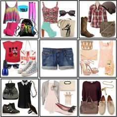 1 pair of shorts - 8 looks by caprizy on Polyvore featuring мода, Mighty Fine, Lipsy, Lanvin, rag & bone, Quiksilver, Matiko, Charlotte Olympia, Tony Lama and Free People