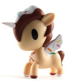 unicorno cremino