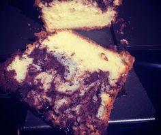 Υγιεινό κέικ χωρίς ζάχαρη, αυγά και βούτυρο Cake Bars, Food Categories, Biscuits, Vegan Recipes, Food And Drink, Sweets, Diet, Cooking, Desserts