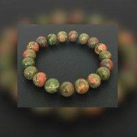 Health 2020, Jewels, Short Stories, Jewerly, Gemstones, Fine Jewelry, Gem, Jewelery, Jewelry