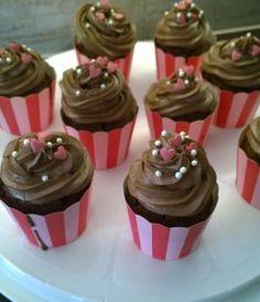 Margarita, Cupcakes, Desserts, Food, Tailgate Desserts, Cupcake Cakes, Deserts, Essen, Margaritas