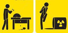 Asuransi Kecelakaan Karyawan: Asuransi Kecelakaan Karyawan Gunungkidul