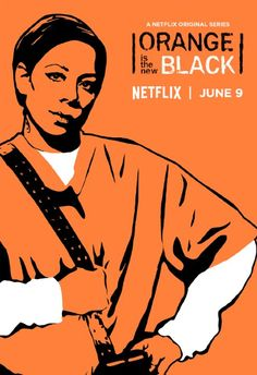 Selenis Leyva in Orange Is the New Black (2013)