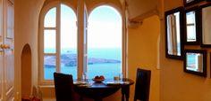 Boutique Hotels In Santorini