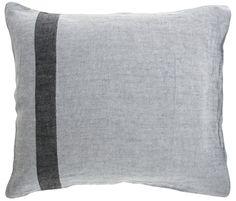 USVA tyynynpäällinen | Lapuan Kankurit