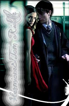 The Cold One // RatedT // romance, suspense // Hermione & Tom Riddle // chapters 17 // by Mrs.Hiddleston // Facing Death was easy...facing the bringer of death was more insidious than they would have ever imagined