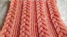 Fabulous Crochet a Little Black Crochet Dress Ideas. Georgeous Crochet a Little Black Crochet Dress Ideas. Crochet Diagram, Crochet Motif, Crochet Flowers, Crochet Baby, Crochet Stitches Patterns, Knitting Stitches, Stitch Patterns, Knitting Patterns, Gilet Crochet