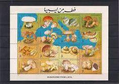 Resultado de imagem para exposições filatelicas em selos
