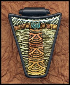 Polydogz\ Designs :: Polymer Jewelry :: Untitled_5