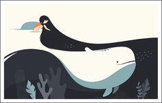http://www.dejurka.ru/inspiration/fairy-whales-illustration/