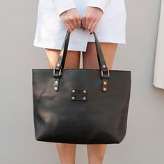 I found alfie douglas on instagram and I LOVE them. But unfortunately the bags are all like $500