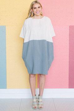 Bright side dress > shop & apparel