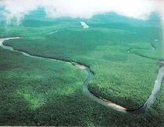 Maya hills blowjob