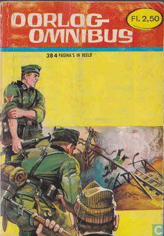 War omnibus