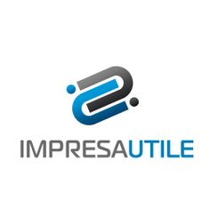 Impresa utile - Logo