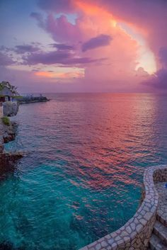 A scene from #Rockhouse Hotel in #Negril #Jamaica and A Special Offer running right now! A Fabulous Life in Jamaica!: What to do in Jamaica in October!