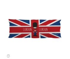 Mega fronha - london | Uatt? Presentes Para Todo Mundo