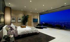 ultra modern belső tér Bed, Furniture, Home Decor, Modern Master Bedroom, Nice Asses, Ideas, Homemade Home Decor, Decoration Home, Stream Bed