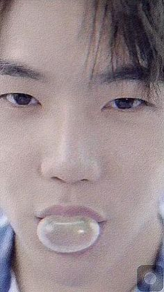 Treasure Lyrics, Yg Ent, Exo Lockscreen, Handsome Boys, Fern, Boy Groups, Nct, Idol, Songs