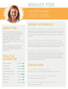 orange county resume resume baker chief baker resume