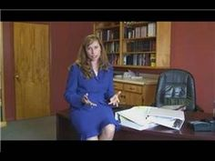 ▶ Financing a New Business : How to Apply for Grants for Women Starting a Business - YouTube