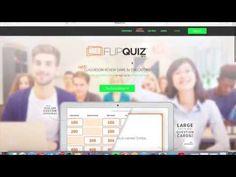 ¿Conoces Flipquiz? | The Flipped Classroom
