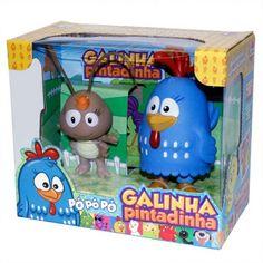 Brinquedos Galinha Pintadinha 3 570x570 Brinquedos Galinha Pintadinha