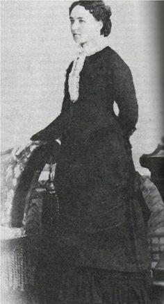 Eliza Jane Wilder Thayer Gordon - Google Search