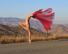 sytycd táncosok randevú profil társkereső