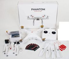 l1000.jpg  For more information about phantom drones and other types of drones, check our site
