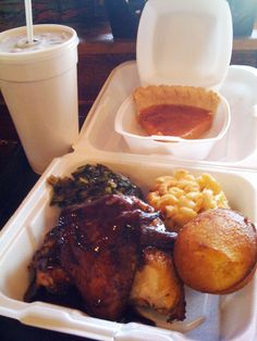 ... barbeque on Pinterest | Memphis In May Bbq, Blacks Bbq and Light