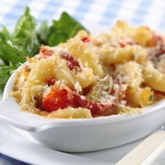Looking for delicious Mac & Cheese recipes made with Wisconsin cheese? The best artisan cheese recipes are from Wisconsin. Seafood Macaroni And Cheese Recipe, Cheddar Cheese Recipes, Seafood Recipes, Snack Recipes, Classic Mac And Cheese, Specialty Meats, Wisconsin Cheese, Pasta Dishes