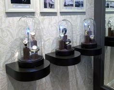 Display Lighting Ltd: SPECTRUM LED Pro Stemlights - Display Lighting Ltd,Lighting