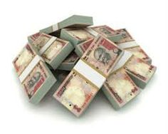 Cash loans of nashville inc image 6