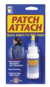 Patch Attach Permanent Patch Adhesive 1 oz – Holiday and camping ideas Girl Scout Leader, Girl Scout Troop, Cub Scouts, Brownie Girl Scouts, Girl Scout Cookies, Girl Scout Patches, Girl Scout Badges, Girl Scout Activities, Girl Scout Juniors