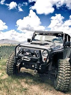 JeepWranglerOutpost.com-wheres-your-jeep-going-to-take-you-today -OO- (25) – Jeep Wrangler Outpost