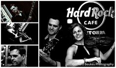 It's a Hard Rock Life For Us | Cherry Pill Music Photographer, Live Events, Live Music, Hard Rock, Cherry, Photoshoot, Band, Places, People