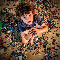 LEGO Resale Stores in the Bay Area