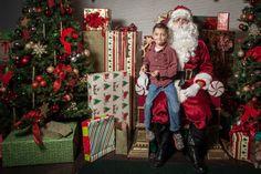 Last Minute Christmas Photo Tips