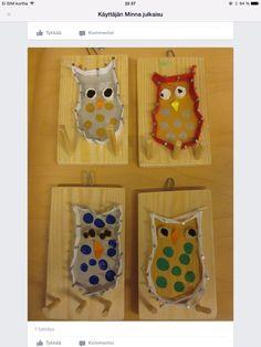 Image gallery – Page 511651207651558657 – Artofit Rockler Woodworking, Woodworking Logo, Wood Painting Art, Wood Art, Clay Owl, Diy Platform Bed, Dust Collection, Diy Storage, String Art
