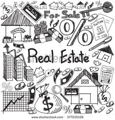 Real Estate writing templates for essays