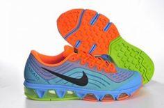 new concept 3ad42 d7ed3 Nike Store, Max 2015, Nike Air Max, Men Dress, Dress Shoes, Nike Sneakers,  Kicks, Mesh, Nike Shoes
