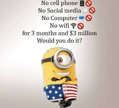 #minions #minion #lol #rofl #lmao #funny #jokes #comedy #wtf #humor #hilarious #crazy #cute #beautiful #quotes #quote