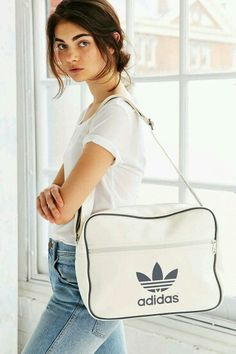 24e78ebf8 11 best Adidas Bags images | Adidas bags, Backpacks, Bags