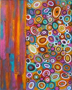 1000 images about non objective art on pinterest for Abstract art definition for kids