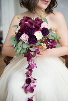 Bohemian Tea Service Wedding Inspiration - http://fabyoubliss.com/2015/02/19/bohemian-tea-service-wedding-inspiration