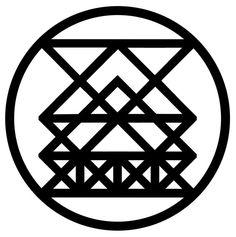 Znalezione obrazy dla zapytania orin symbol