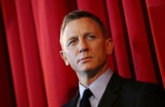 Serie TV, novità: Showtime ordina Purity con Daniel Craig