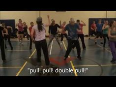 ▶ Calla / Vico C (ft Funky)(Christian Reggaeton) Dance Fitness Routine by Jilly Zumba - YouTube